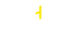 THEO HASLER Mobile Logo
